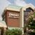 Drury Inn & Suites Louisville East
