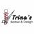 Trina's Barber & Design