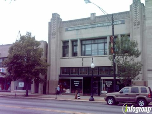 LYDIA Home Association - Chicago, IL