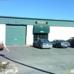 Moneysworth Automotive Inc