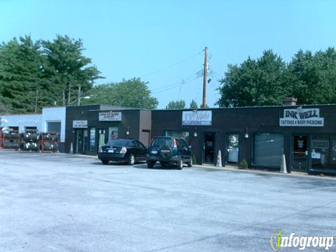 Fairview Heights Used Car Dealers