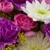 Flowers By Oralene