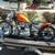 Classic Motorcycle Repair & Restoration - CLOSED