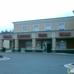Burwood Plaza