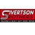 Sivertson Brothers Repair Company
