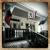 Cypress Grove Wedding Venue/ Special Events / Bed & Breakfast / Wedding Decor Rental