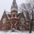 First Presbyterian Church of Independence