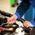 Power Auto Repair