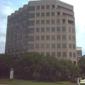 Raj Attorney Aujla At Law - San Antonio, TX