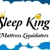 Sleep Kings Mattress Liquidators
