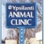 Ypsilanti Animal Clinic