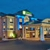 Holiday Inn Express & Suites QUAKERTOWN