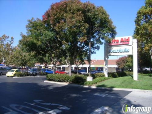 The Oasis Laundry & Dry Cleaning - Mountain View, CA