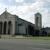 St Jude Parish