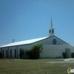 Primera Iglesia Metodista Hspn