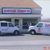 Gladstone Furnace & Air Conditioning