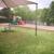 Primrose School Of Parkwood Hill
