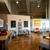 Studios West Salon Suites