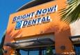 Bright Now! Dental - Tampa, FL