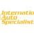 International Auto Specialists
