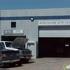Burlingame Auto Clinic