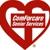 Comforcare Senior Services - Mid Michigan