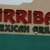 Arriba Mexican Grill