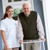Alliance Home Care Services