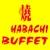 Habachi Buffet