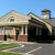 Center For Primary Care-North Augusta