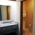 Motel 6 Bozeman MT