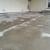 Irwin Concrete Leveling LLC