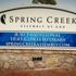 Spring Creek Assembly of God