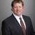 Allstate Insurance: W. Blake McCrary