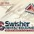 D S Services a/k/a Swisher Dental