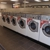 Queen City Coin Laundry