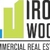 Ironwood Commercial Real Estate