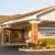 North Baltimore Medical Center