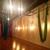 Yoga Shelter Rochester Hills
