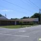 Grace Pointe Nazarene - Sanford, FL