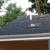 Neighborhood Roofing