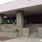 Burlingame Police Department - Burlingame, CA