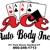 ACE Autobody