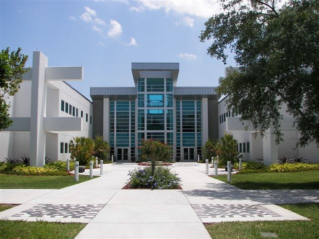 Palm Beach State College Lake Worth Fl 33461