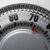 Diamond Heating & Air Conditioning Inc