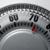 C & C Heating & Air Conditioning