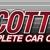 Scott's Complete Car Care