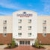 Candlewood Suites SAN ANTONIO DOWNTOWN