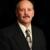 Allstate Insurance: Edward Donahue