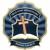 True Vine Missionary Baptist